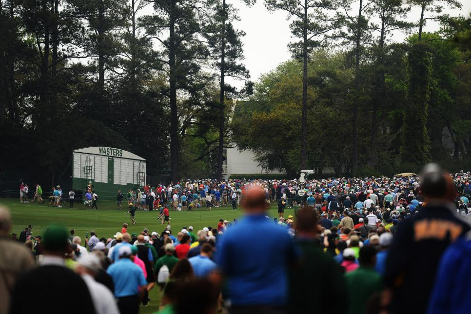 masters-2017-wednesday-course-evacuation.jpg