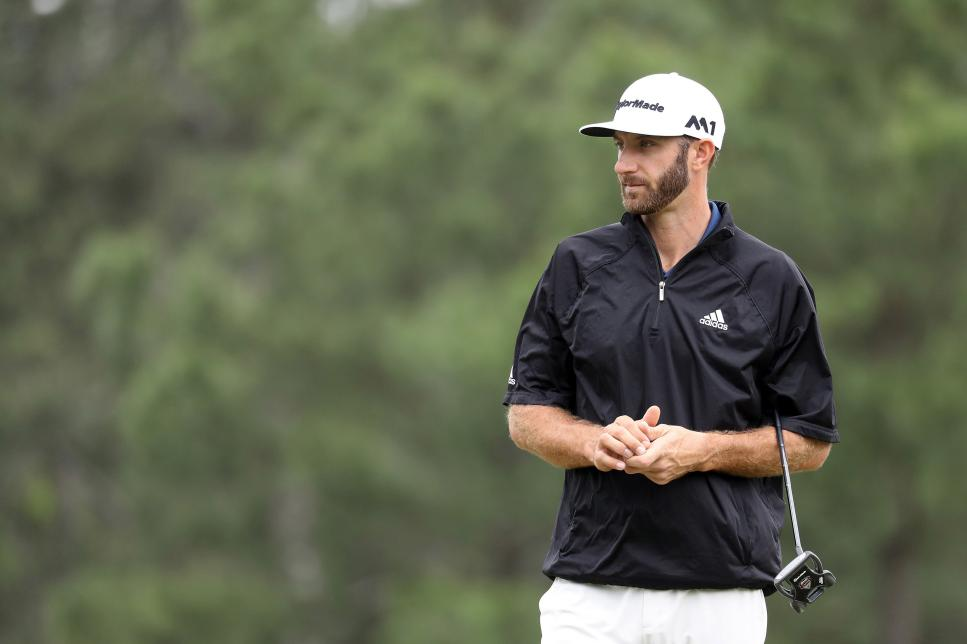 dustin-johnson-masters-2017-preview.jpg