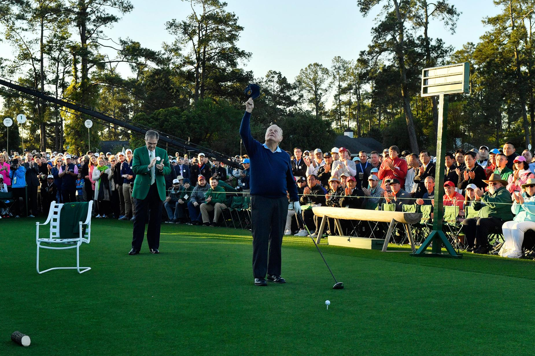04062017_Masters_Thursday_JC_060.jpg