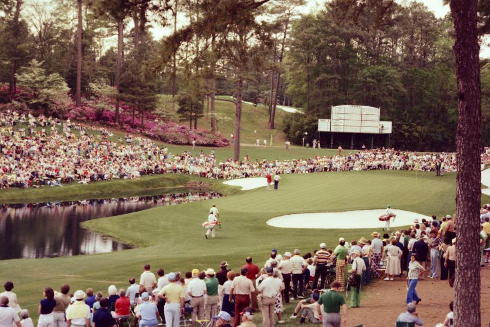 augusta-national-16th-back-right-hole-location.jpg