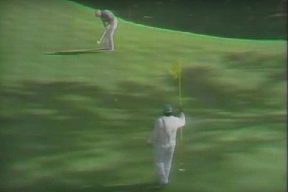 jack-nicklaus-masters-1975-16th-hole-screen-shot-putt.jpg