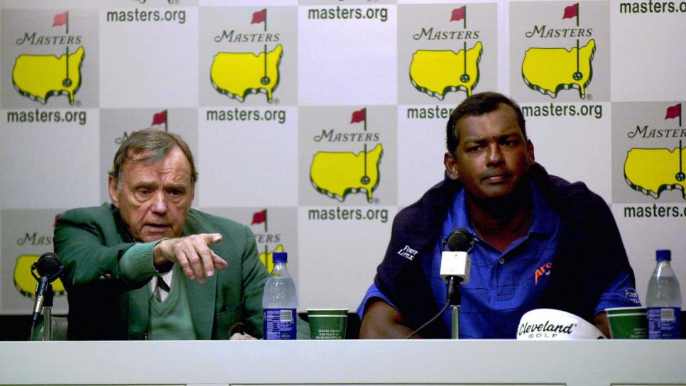 dan-yates-vijay-singh-2001-masters-press-conference.jpg