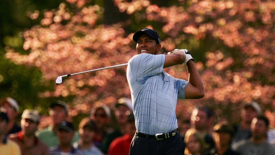 tiger-woods-masters-2005-moving-day.jpg