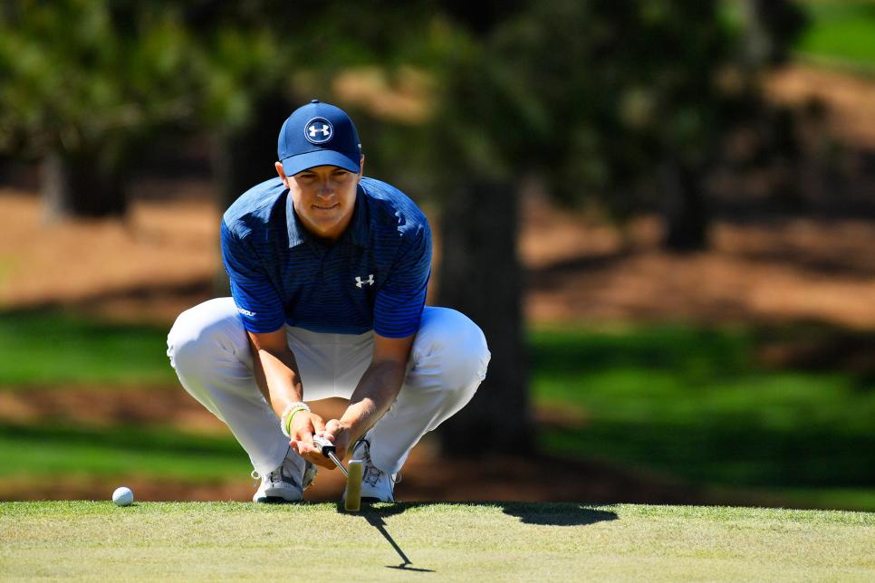 jordan-spieth-masters-2017-saturday-jd-cuban.jpg