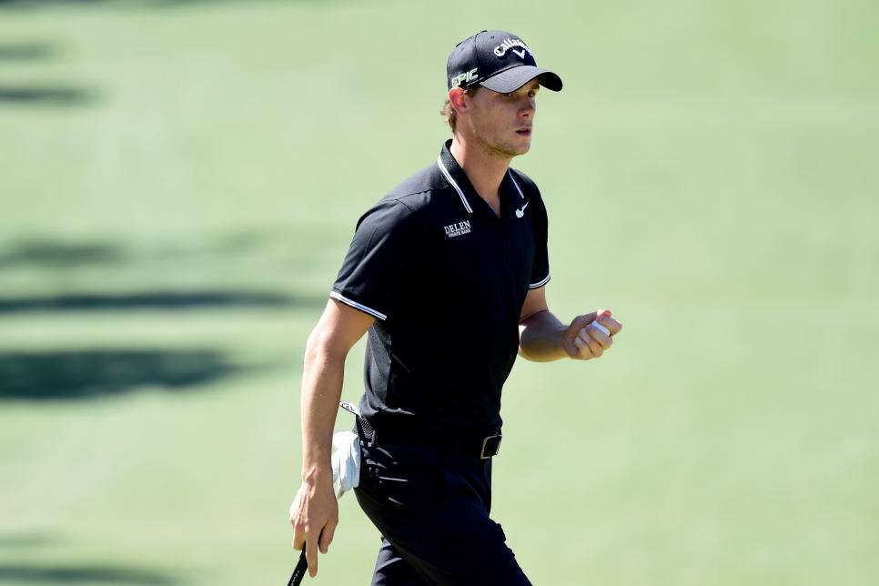 thomas-pieters-masters-2017-sunday.jpg