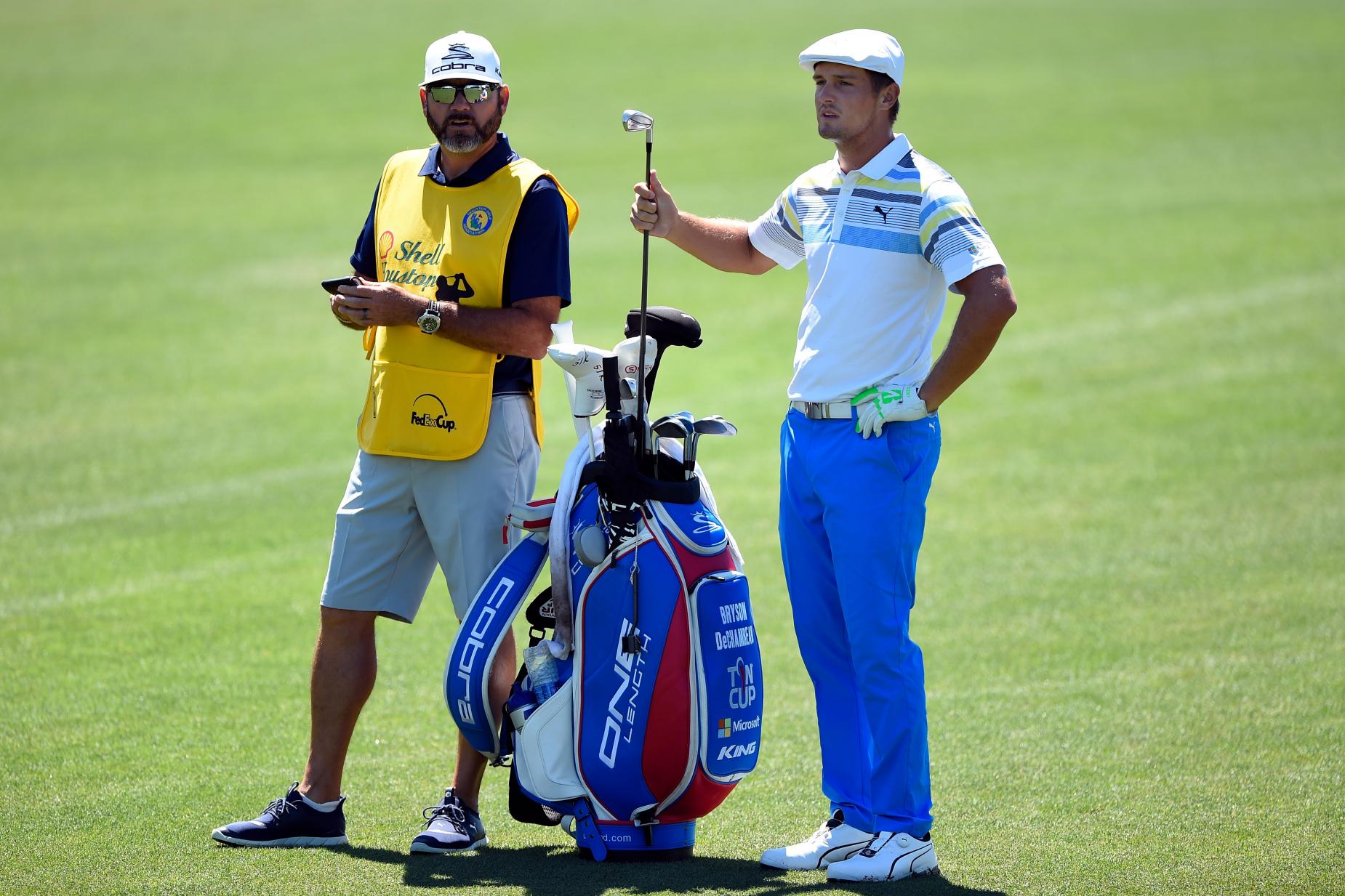 single-length-bryson-dechambeau-pulling-club-bag.jpg