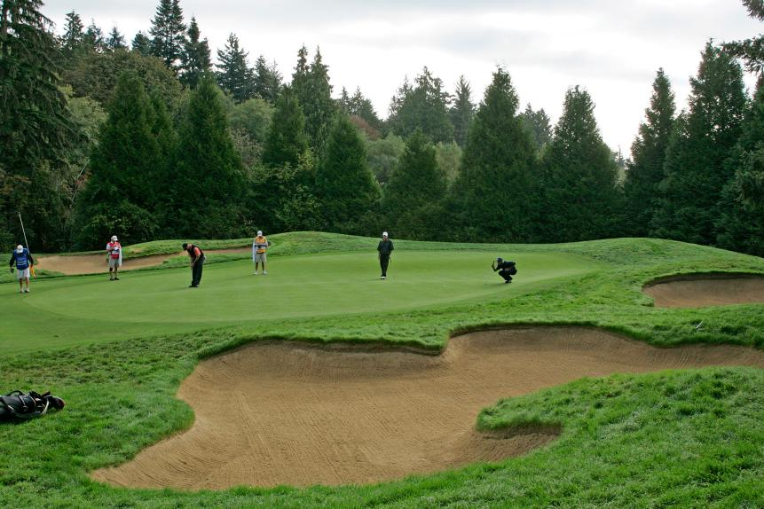 Shaughnessy-Golf-Country-Club-Vancouver-hole-6.jpg