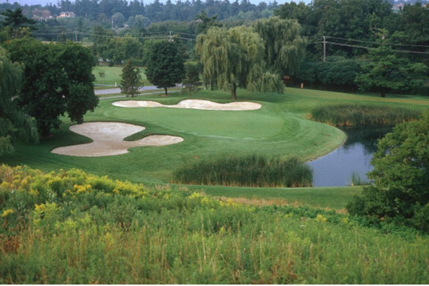 The-National-GC-of-Canada-hole-10-.jpg