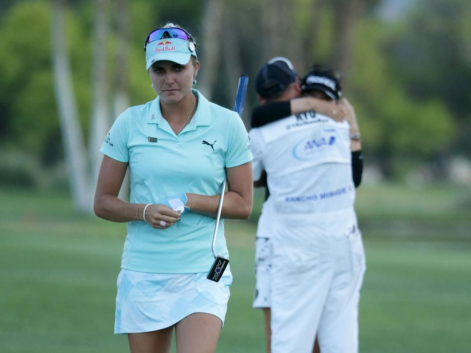 diaz-lexi-thompson-ana-inspiration-sunday-ryu-background.jpg