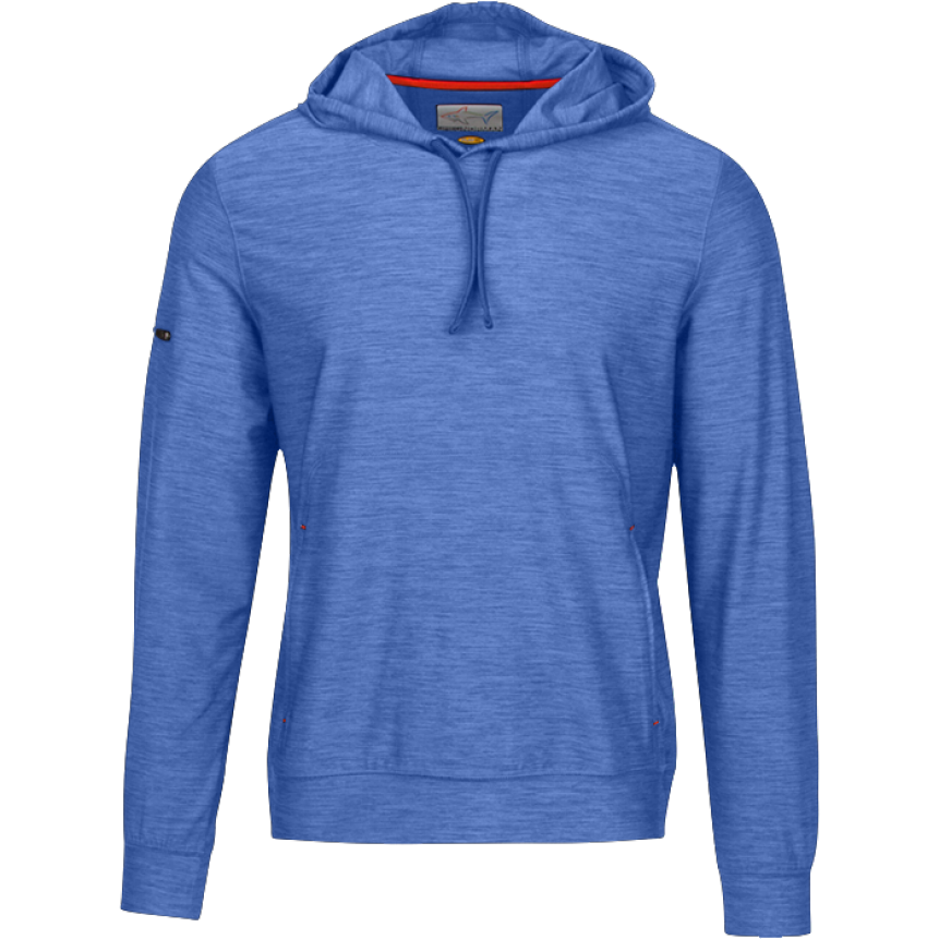 Greg Norman Attack Life hoodie ($79)