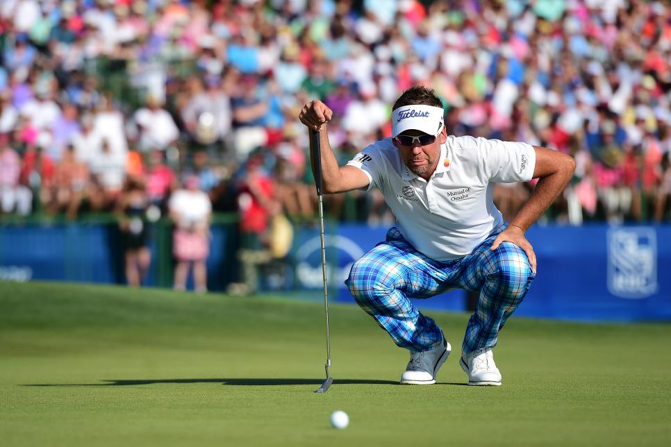 ian-poulter-rbc-heritage-hilton-head-2017-sunday-putting.jpg