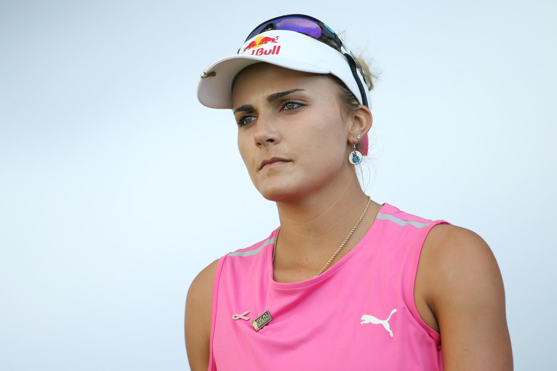 lexi-thompson-determined-tight-shot-2017.jpg