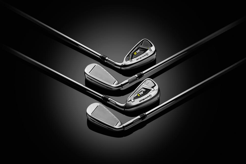 TaylorMade-M-17-family-irons.jpg