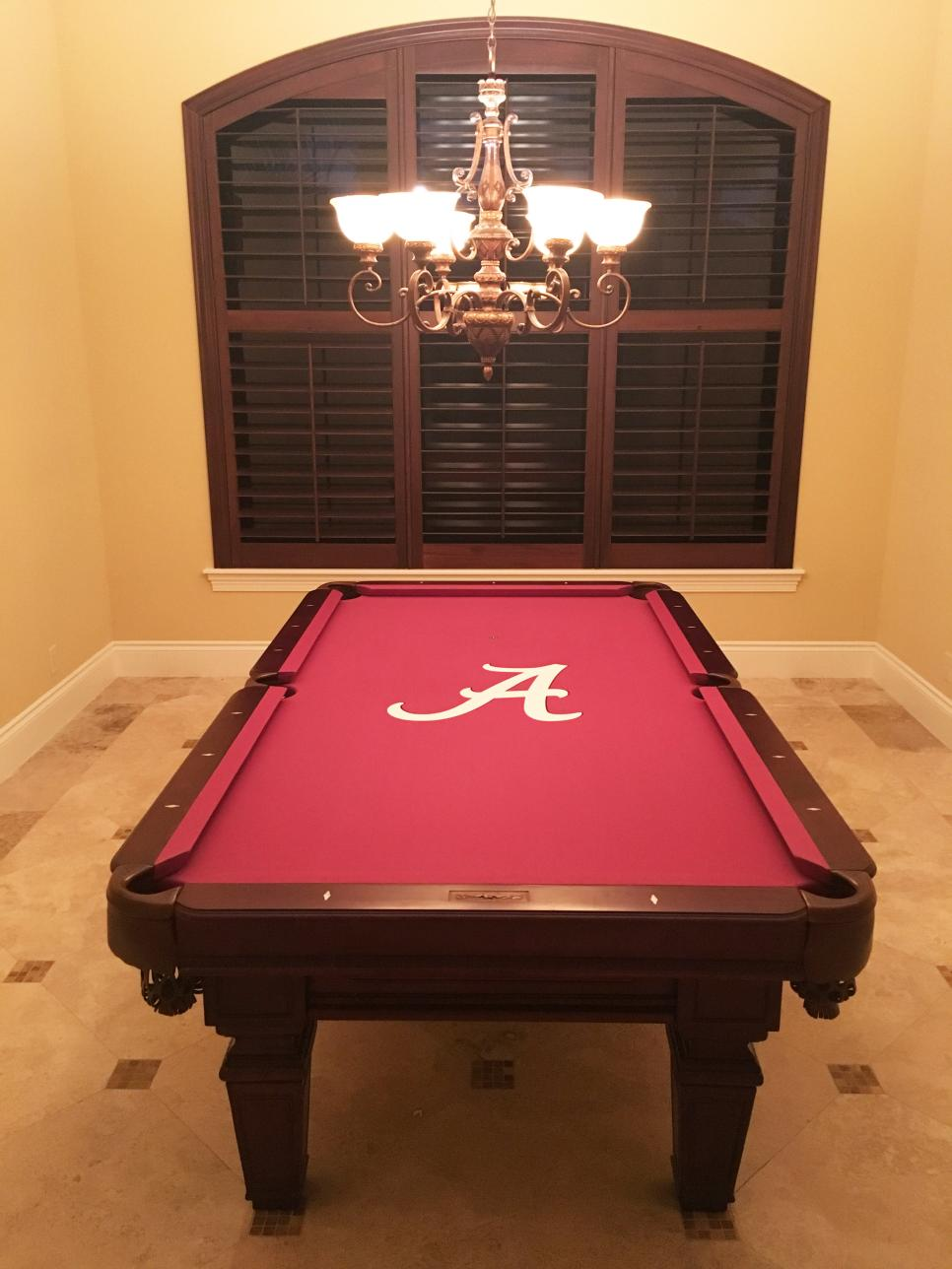 alabama-pool-table-thomas-cauley.jpg