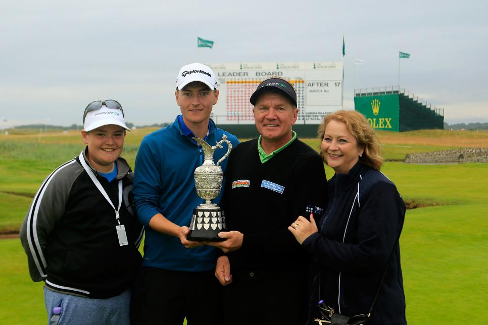 paul-broadhurst-family-senior-british-open-2016-trophy.jpg