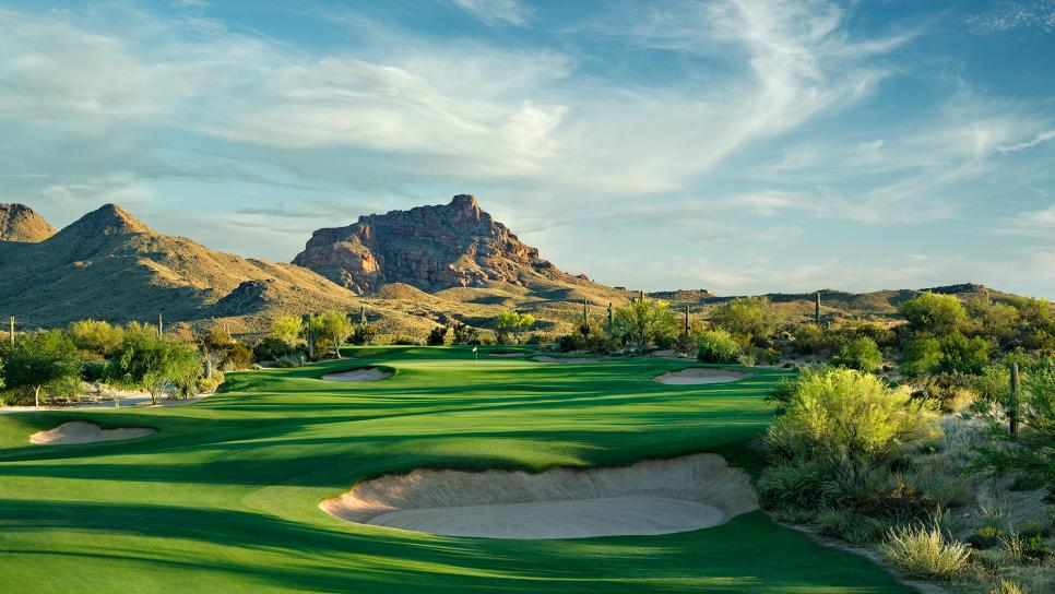 We-Ko-Pa-Golf-Club-Saguaro-Course-8-Fairway.jpg