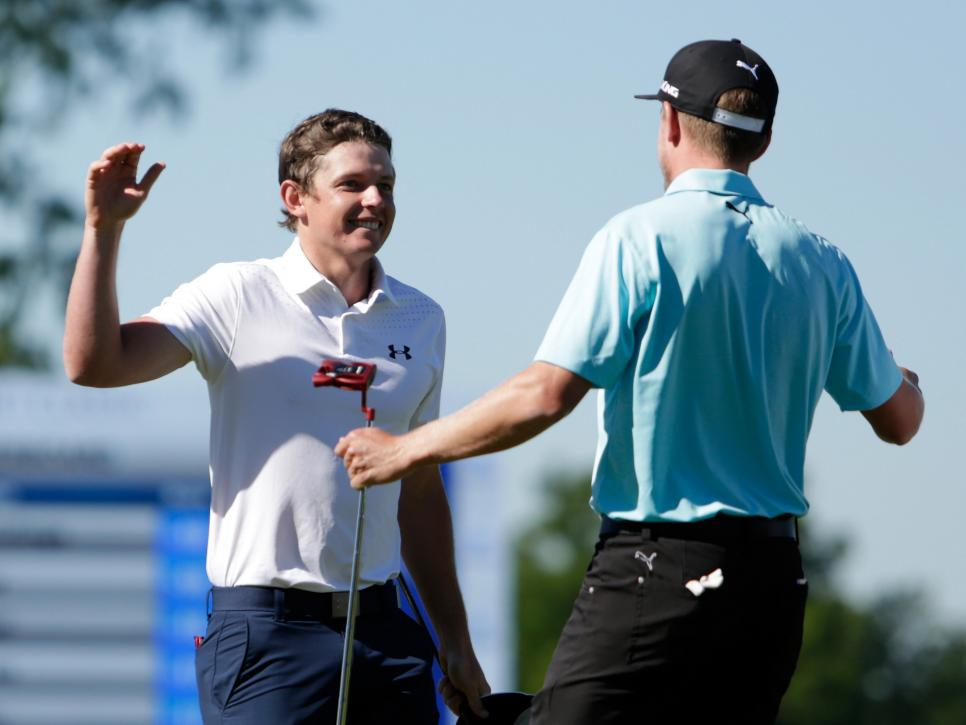 cameron-smith-jonas-blixt-zurich-classic-monday-playoff-2017.jpg