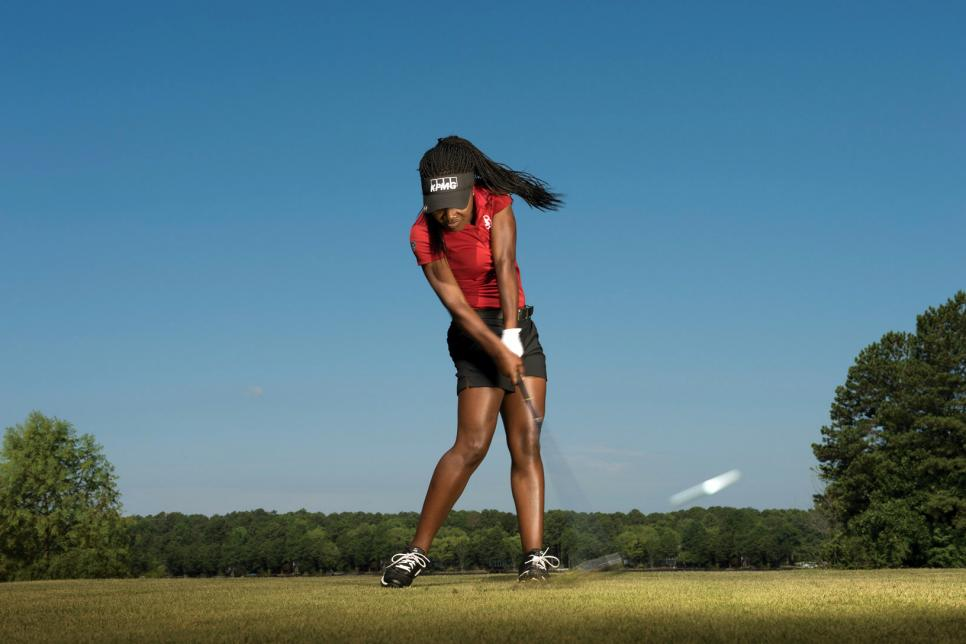 Mariah-Stackhouse-golf-fundamentals-impact.jpg