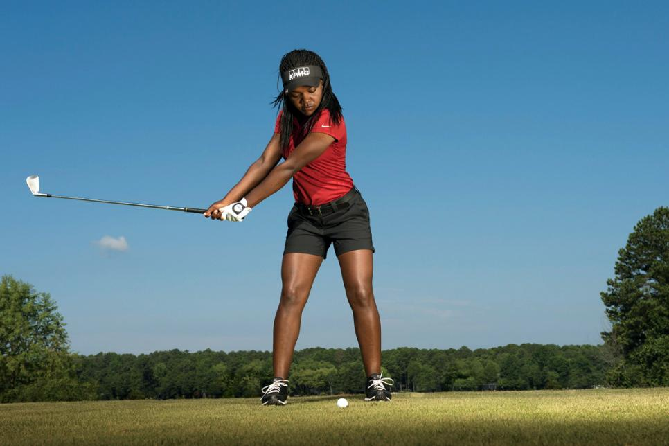 Mariah-Stackhouse-golf-fundamentals-backswing.jpg