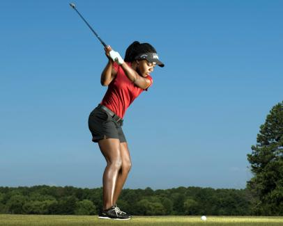 5 Fundamentals To Better Golf