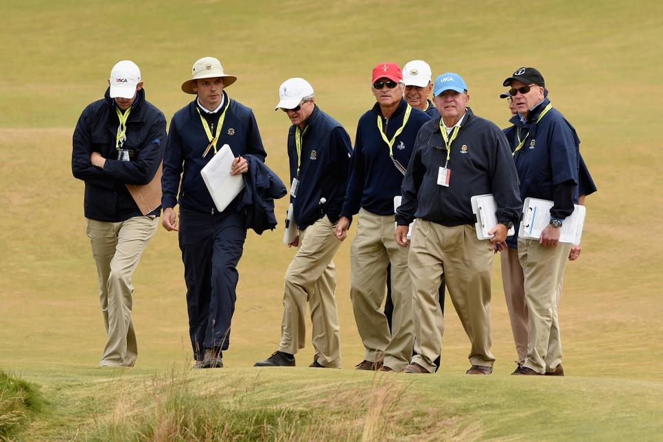 Undercover-tour-pro-usga-officials-us-open.jpg