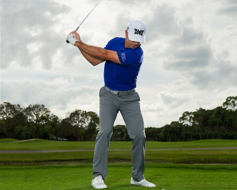 Billy-Horschel-downswing-06017.jpg