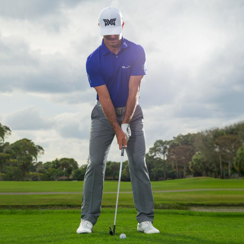 Billy-Horschel-address-06017.jpg