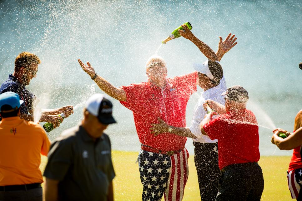 john-daly-insperity-champaign-celebration.jpg