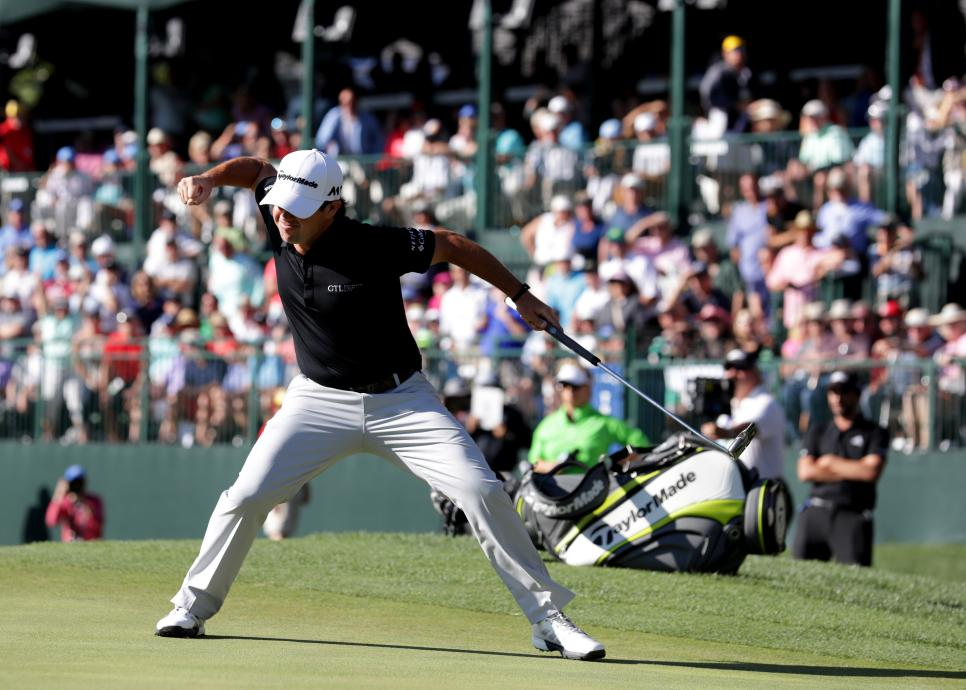brian-harman-wells-fargo-fist-pump-2017-sunday.jpg