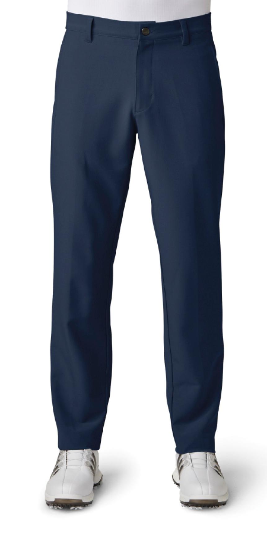 Adidas Golf Ultimate 365 3-Stripes pant ($80)