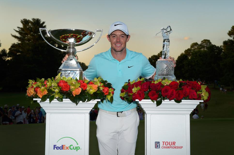 rory-mcilroy-fedex-cup-tour-championship-2016.jpg