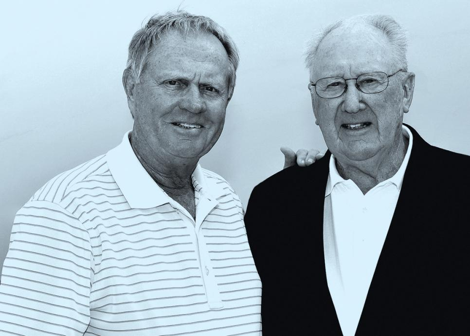 Jack-Nicklaus-and-Ken-Bowden.jpg