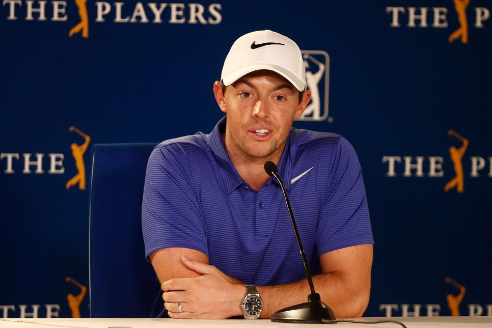 rory-mcilroy-players-presser-2017-tuesday.jpg