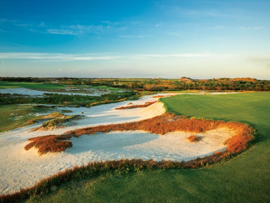 (NEW) STREAMSONG BLACK