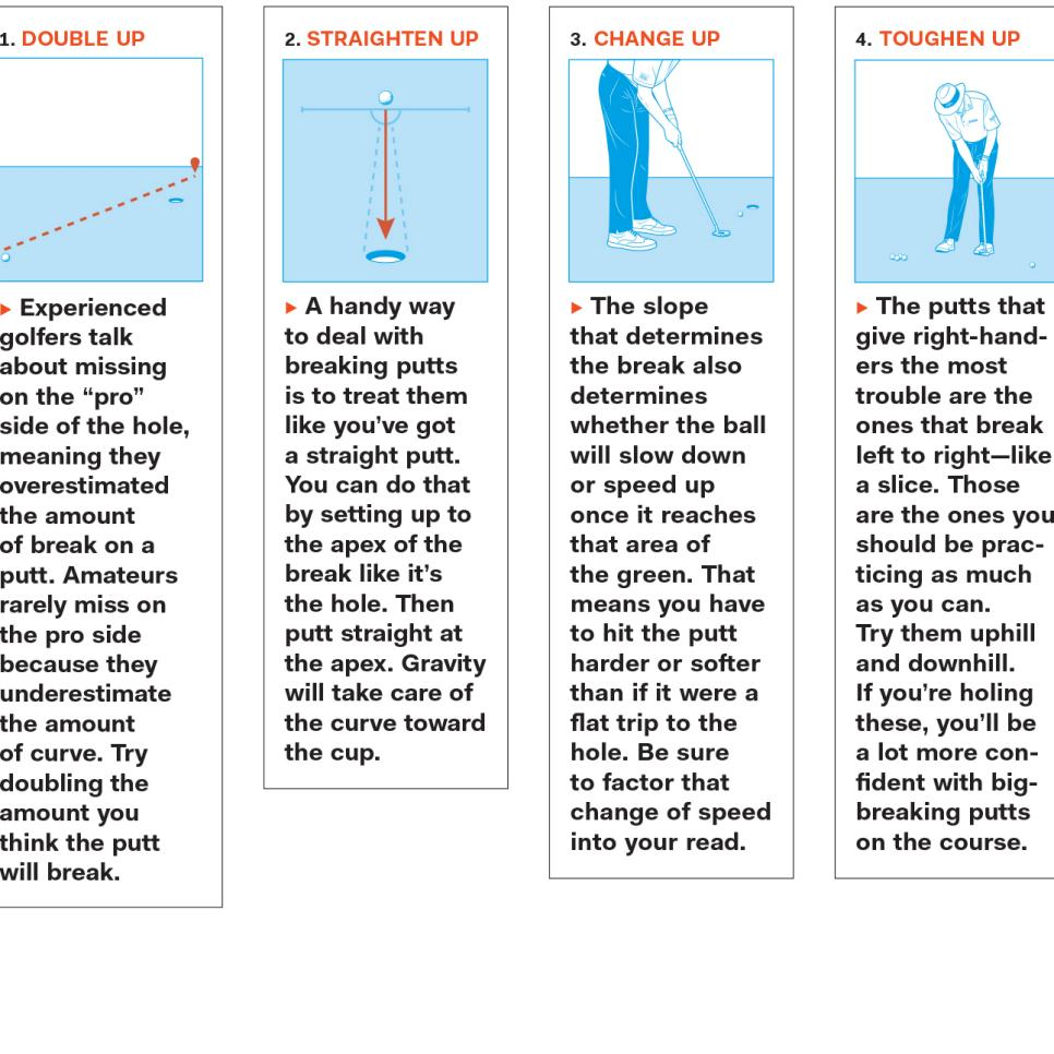 David-Leadbetter-step-by-step-putting.jpg