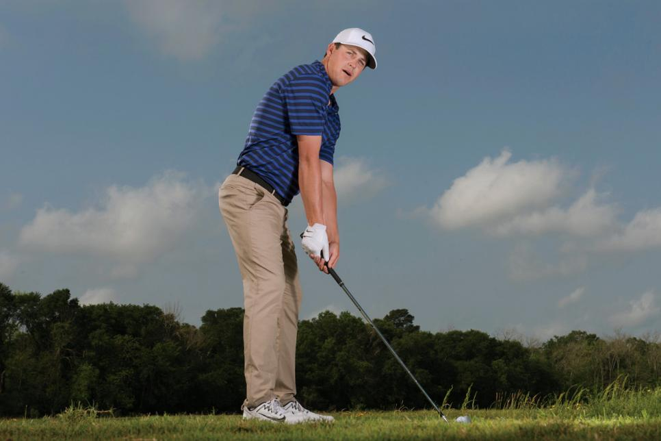 Cody-Gribble-better-irons-1.jpg