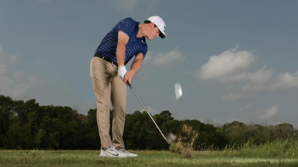 Cody-Gribble-better-irons-intro.jpg