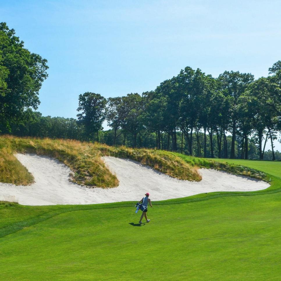 Here S How You Can Play Bethpage Black