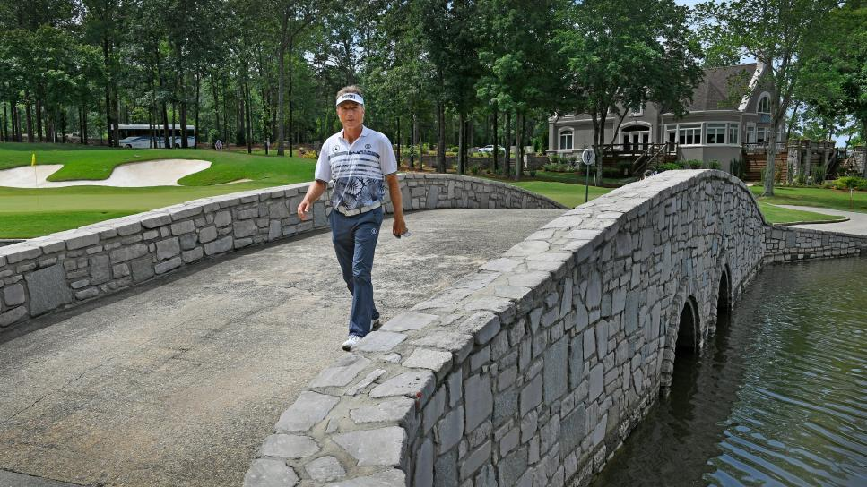 bernhard-langer-regions-tradition-bridge.jpg