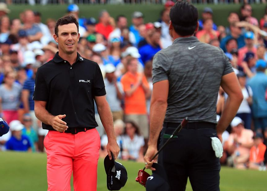 billy-horschel-att-byron-nelson-shaking-hands-jason-day.jpg