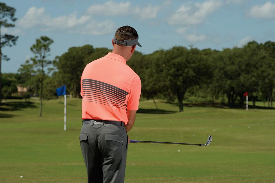 Sean-Foley-practice-range-flags.jpg