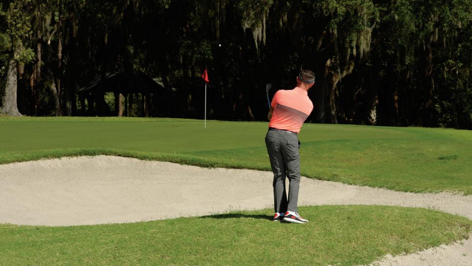 Sean-Foley-practice-short-game-areas.jpg