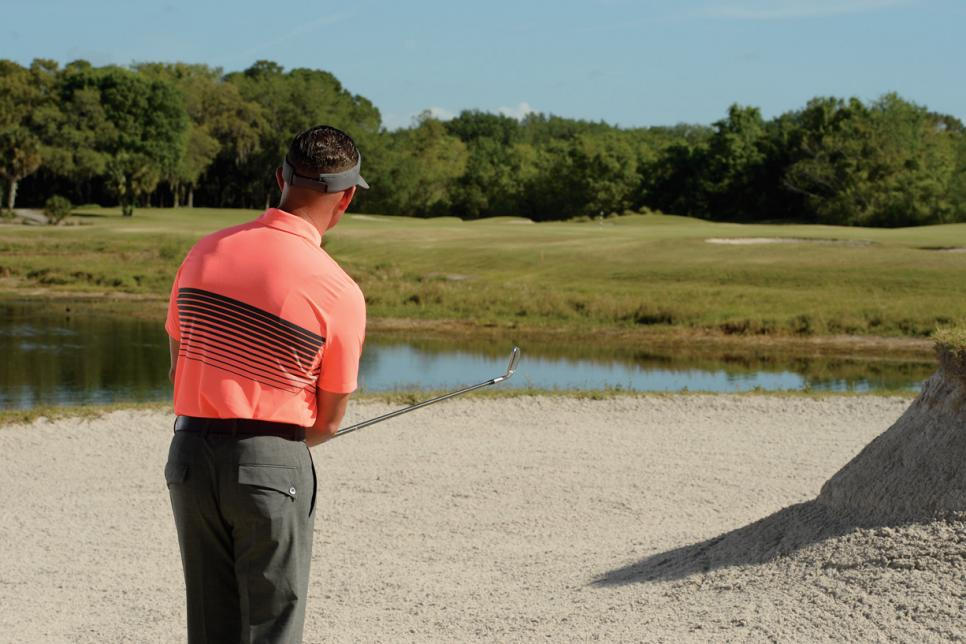 Sean-Foley-practice-fairway-bunker.jpg