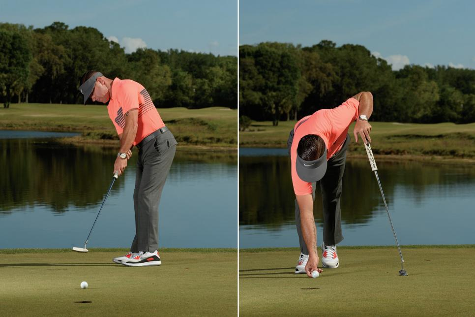 Sean-Foley-practice-putting.jpg