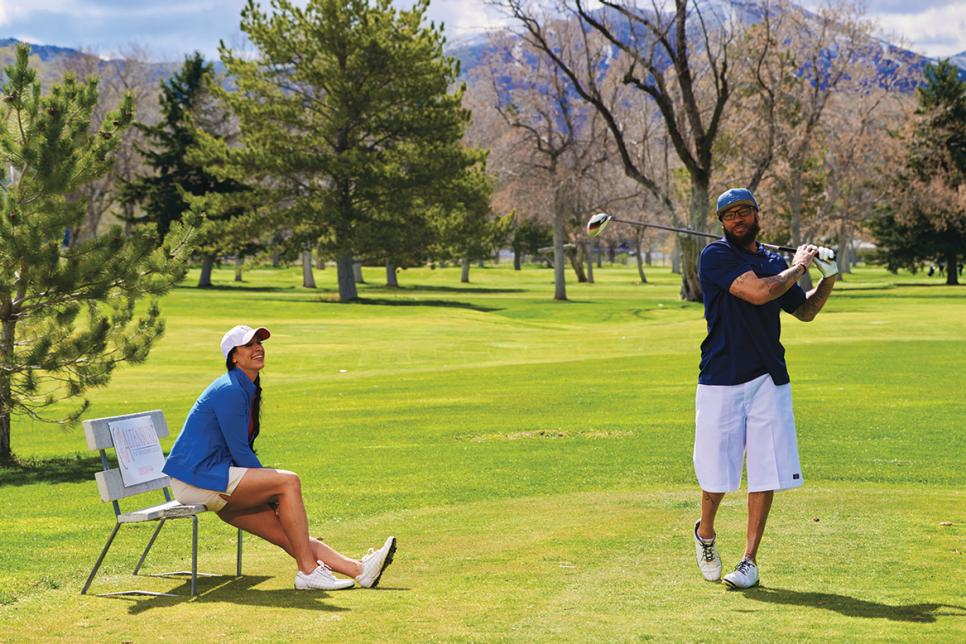 love-on-golf-course-Antwon-Lovett-Jenni-Berg2.jpg
