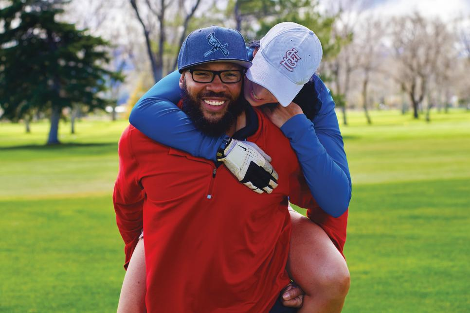 love-on-golf-course-Antwon-Lovett-Jenni-Berg-intro.jpg
