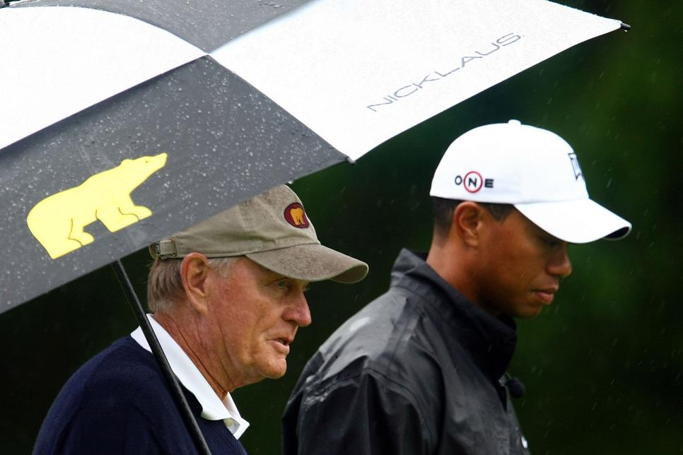 jack-nicklaus-tiger-woods-memorial-2009.jpg