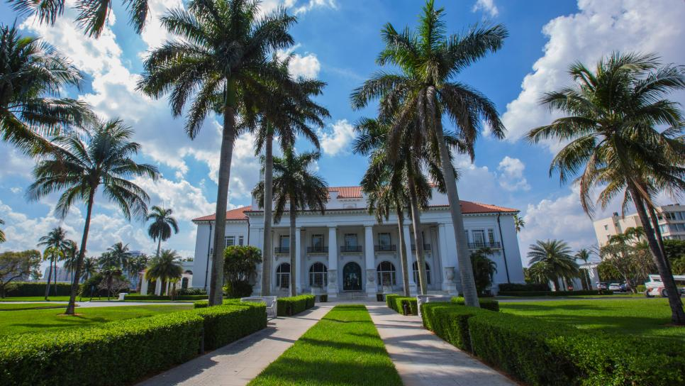 Palm-Beach-The-Henry-Morrison-Flagler-Museum.jpg