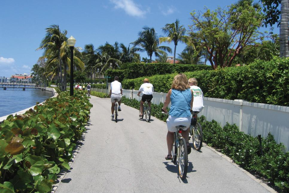 Palm-Beach-Bicycle-Trail.jpg