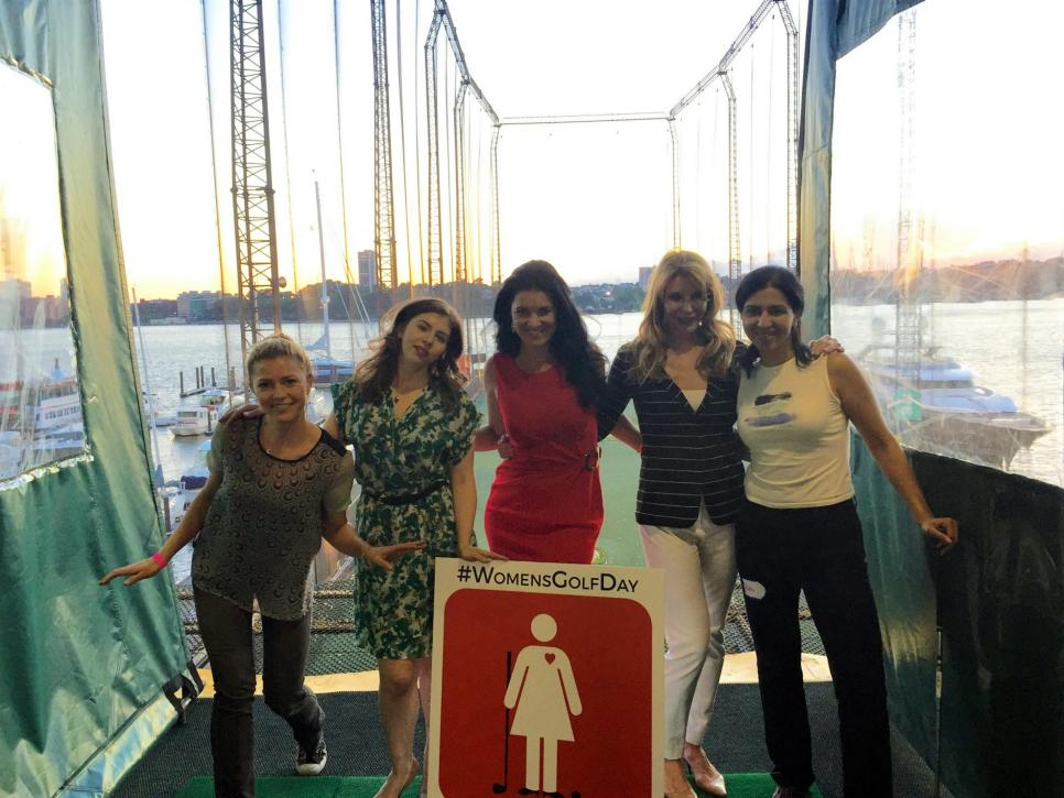 women's golf day -- chelsea piers group.jpeg